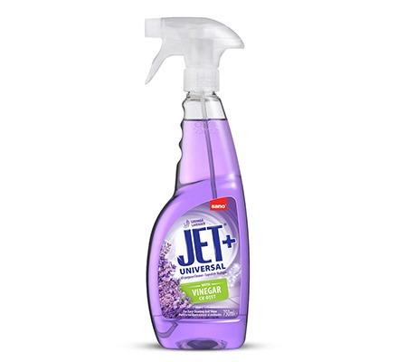 Jet+ Oțet pentru Curățenie Generală