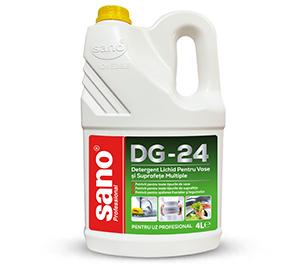 SANO DG-24