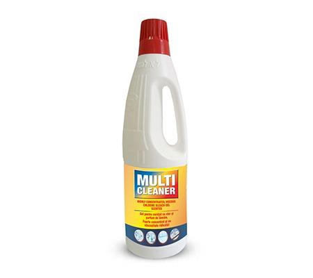 Sano Multi Cleaner