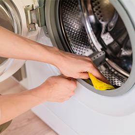 Cum să menții în bună stare mașina de spălat rufe